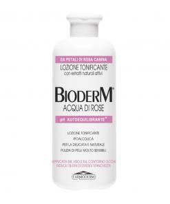 Bioderm-Acqua-Di-Rose.
