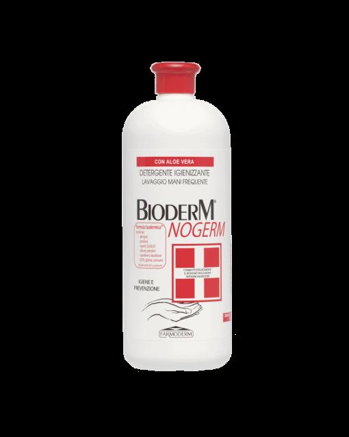 Bioderm No Germ 1000ml