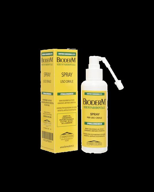 Bioderm-Serum-Paradontale-125ml