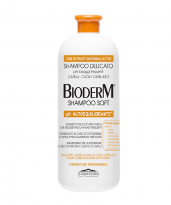 Bioderm-Shampoo-Soft